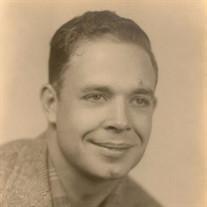 "Mr. Thomas Jackson ""T.J."" Parmer"