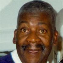 Mr. Jim D. Young  Jr