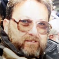 John T. Shipman