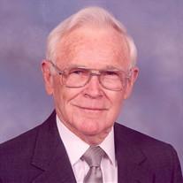Mr. Donald Q. Hooks