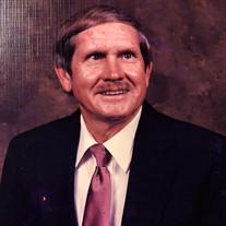 Delton  C.  Hadden