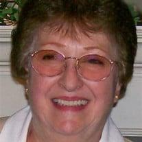 Carolyn L. Lechner