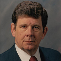 David  Edward Brondel