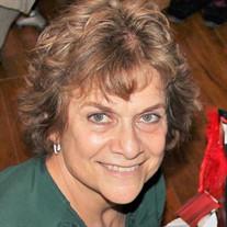 Linda Marie Koreis