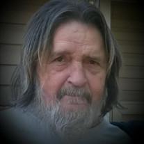 Gary J. Jones