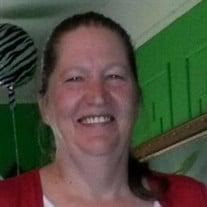 Lori Ann Edwards