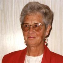 Donna A. Tiede
