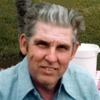 Arthur Censer, Jr.