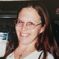 Colleen Kay Drew