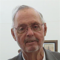Curtis Eugene Prescott