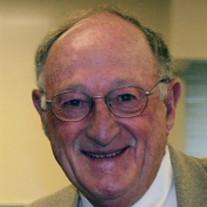 Henry Burton Case, Jr.