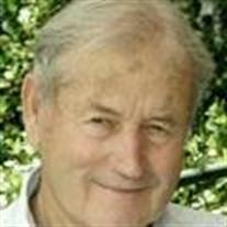 John Beverly Miller