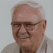 Floyd L. Herron