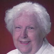 Jean E. Price