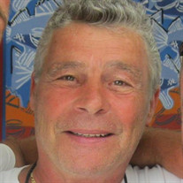 Lawrence L. LeBoeuf