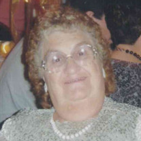 Eleanor F. Bixler