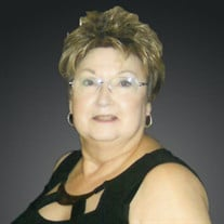 Deborah  Savage Roger