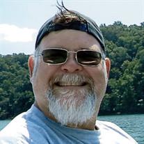 David A. Chinn