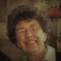 Elda Lorene Miller