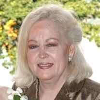 Helen M. Stulgis