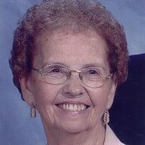 Margaret H. Grimm