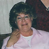 Lorna L. Berger