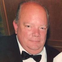 Mr. Stephen Reynolds
