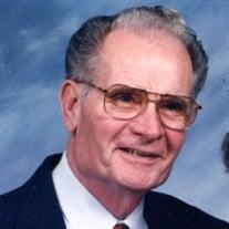 Mr. Ralph L. Hill