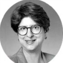 Barbara Scott Winkler