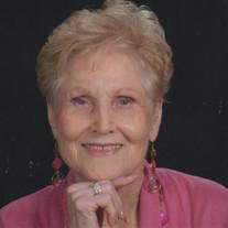 Seleta Ruth Brundrett