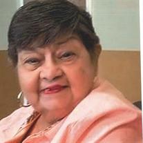 Maria  E. Guzman