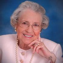 Ruth  C. Henderson