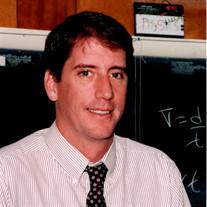 Michael T. Dunn