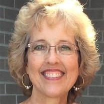 Sheryl Lynn Elder