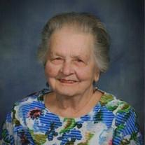Patricia D. Ryfa