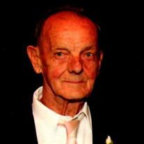 Herman E. Devine