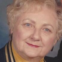 Anna K. Kurtz