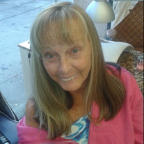 Ann Louise Cuneo