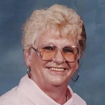 Hazel Gardner