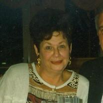 Elizabeth F. Springer