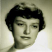 Helen L. Puzio