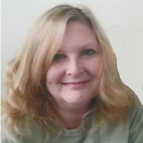 Joanne M. Bachand