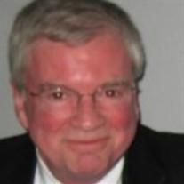 Craig E. Guthrie