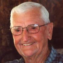 Joseph A. Doms