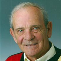 Larry  G. Dotson