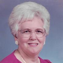 Opal L. Alexander