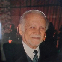 Isaac Labaton