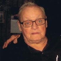 Robert Irwin