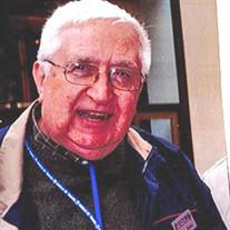 John A. Bohn