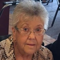Sherry L. Hayden